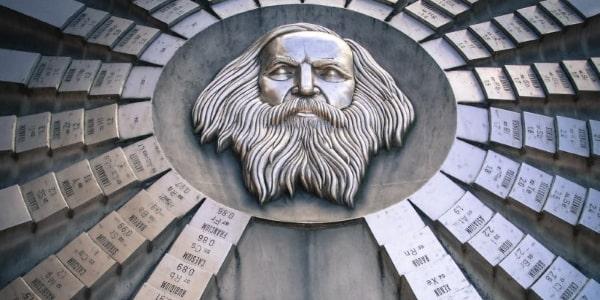 Дмитрий Менделеев | 10 фактов об отце периодической таблицы