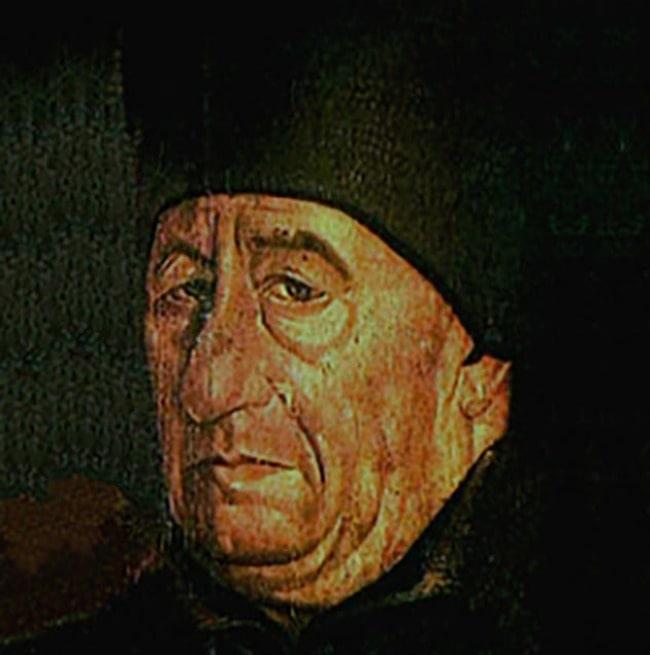 Фернан Лопиш