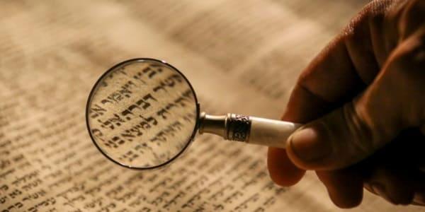 20+ интересных фактов из мира лингвистики