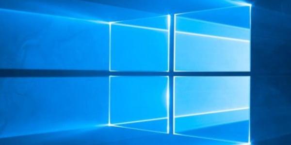 25 советов и приемов Windows (все версии Windows)