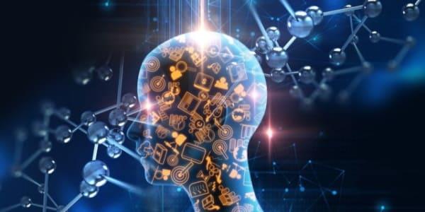 50 интересных фактов о психологии человека