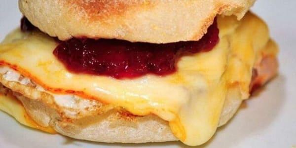 Разоблачение популярных мифов о еде