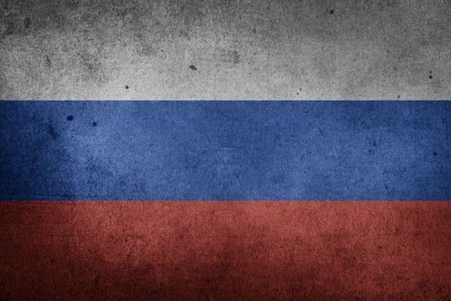насколько велика азиатская часть России