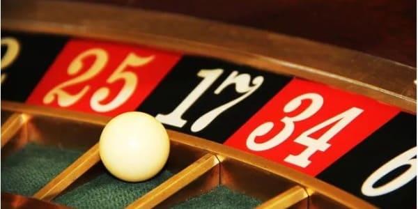 17 любопытных фактов о казино