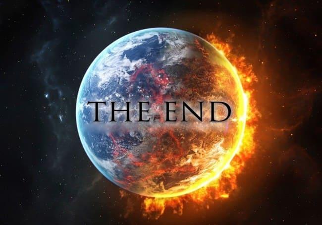 Что случится, если Земля перестанет вращаться