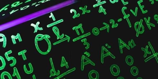 29 интересных математических фактов