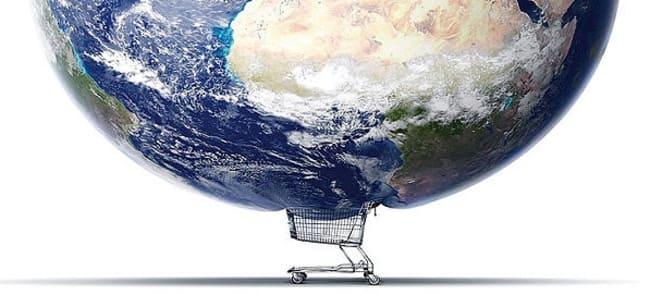 Сколько стоит Земля