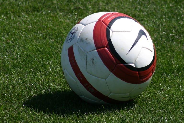 36 интересных фактов о футболе