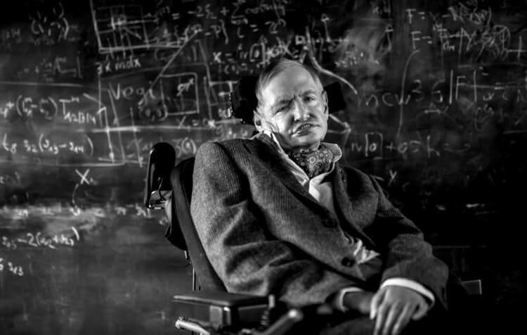 Кто стал профессором математики, не имея математического