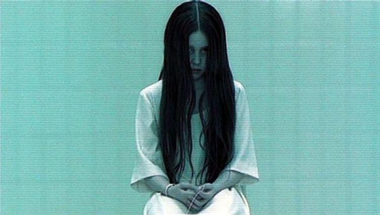 Волосы и ногти растут после смерти