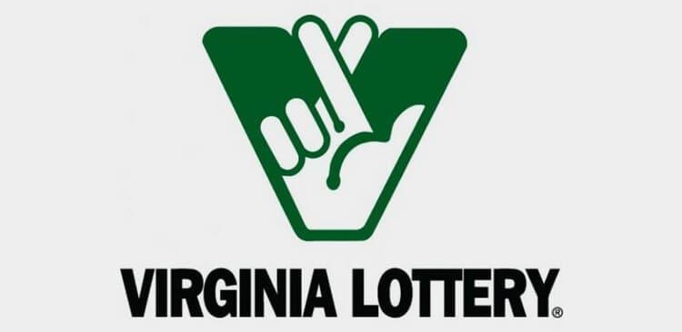 розыгрыш лотереи Вирджинии
