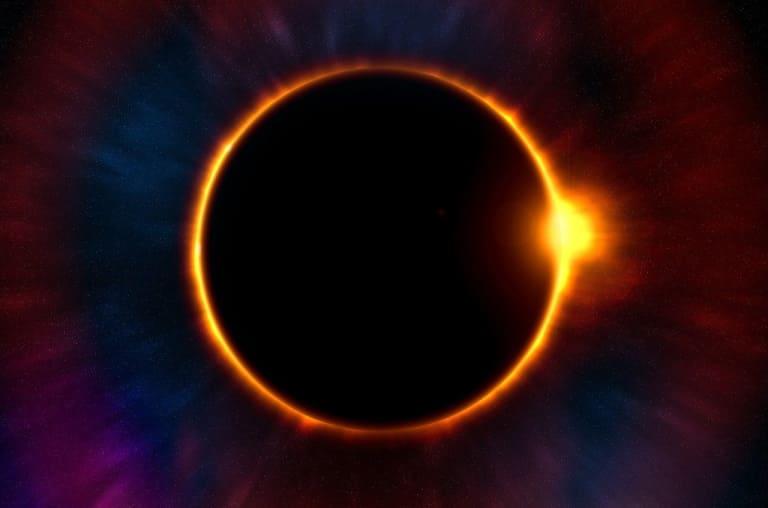 7 вопросов и познавательных ответов о Солнечной системе