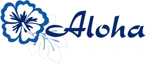 ALOHAnet