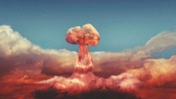 Ложь об оружии массового поражения в Ираке