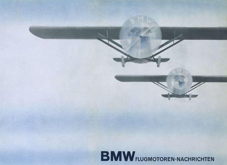 bmv-logo-fly