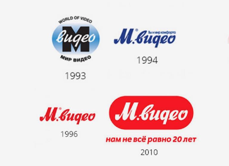 mvideo-logo