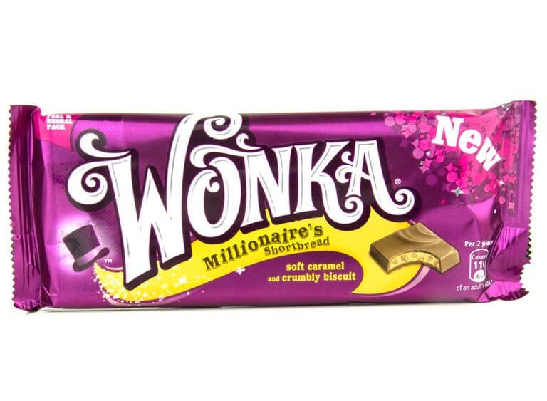 wonka-chocolate-bar