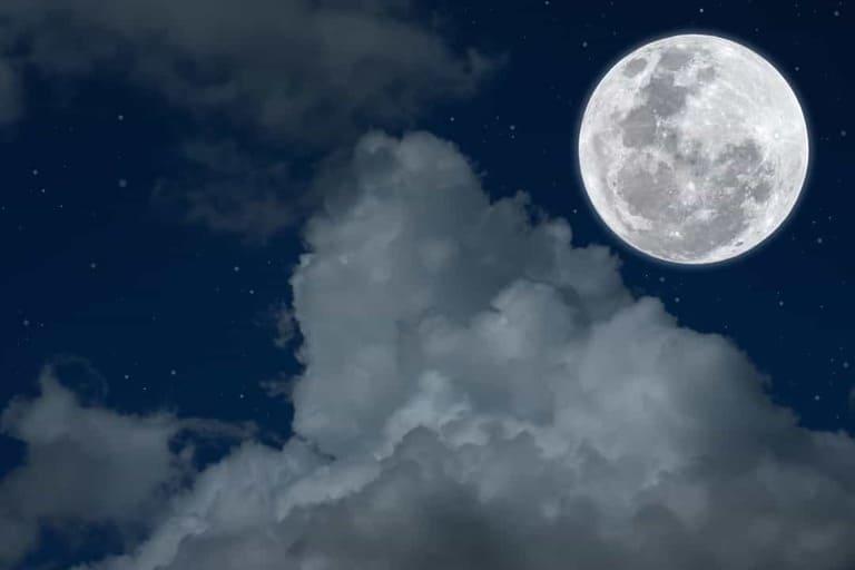 На Луну и обратно
