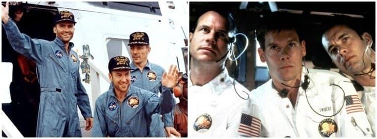 10. Apollo 13