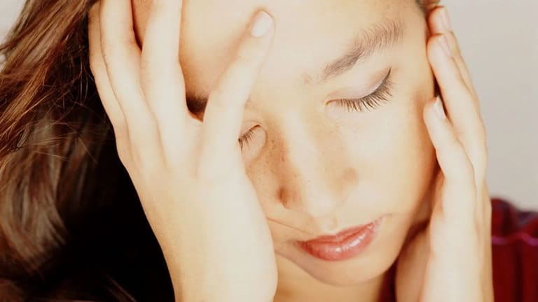 Что такое недосыпание (1)