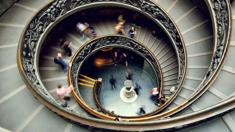 Лестничный ум, остроумие на лестнице