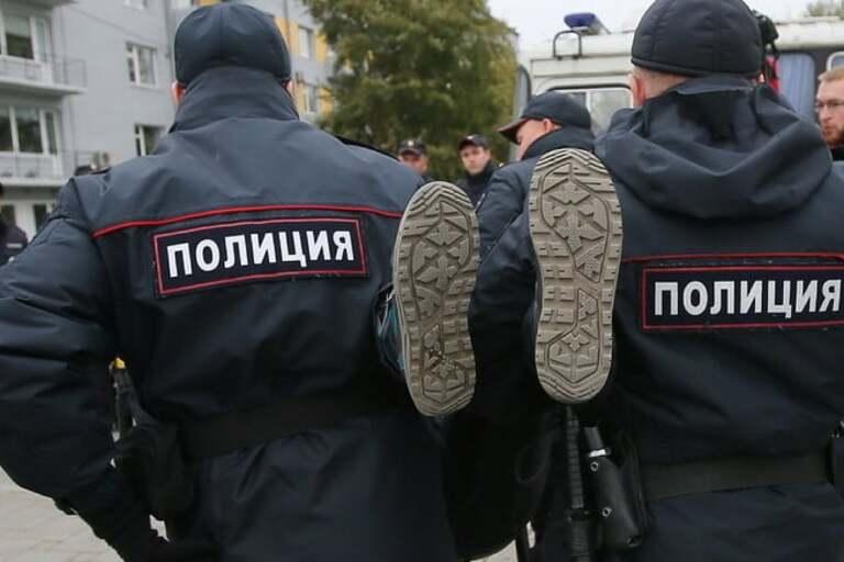 Причины смены «милиции» на «полицию»