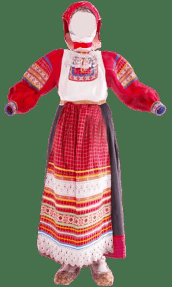 Удмуртской Республики