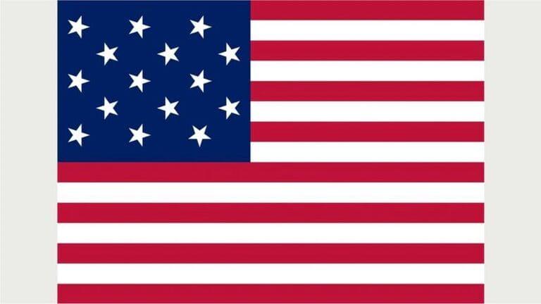 Звездное знамя