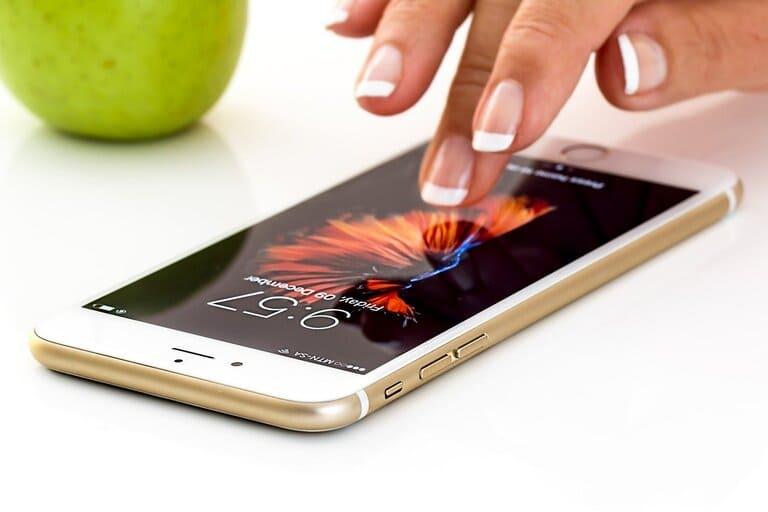 40 интересных фактов о смартфонах