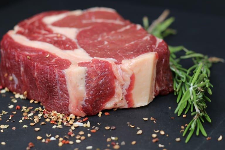 Интересные факты о мясе