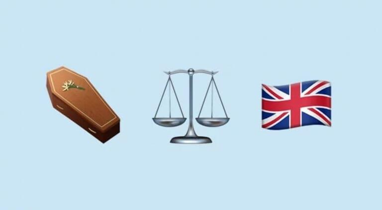 Умереть в британском парламенте