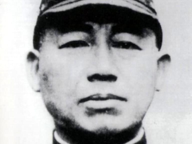 onishi-takijiro