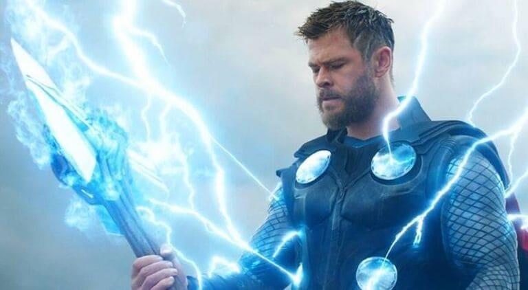 thor-facts-superhero