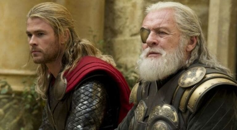 thor-facts-with-odin