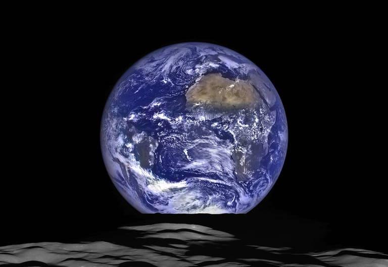 40 диковинок Земли, о которых вы не знали